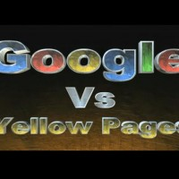 YouTube - Google vs Yellow Pages-1