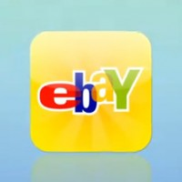 YouTube - eBay iPhone App 2.0 Overview